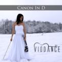 Free Download VioDance Canon in D (piano and violin version) Mp3