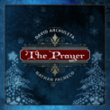 Free Download David Archuleta & Nathan Pacheco The Prayer Mp3