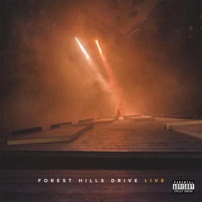 G.O.M.D. (Live) - J. Cole mp3 download