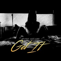 Get It (feat. Jazz Lazer) - Single - APH mp3 download