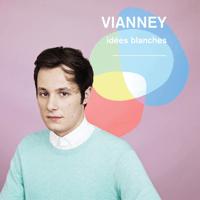 Pas là Vianney