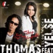 download lagu Thomas Arya & Yelse Nohta Cinta