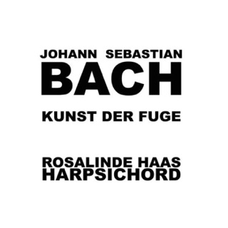 Rosalinde Haas on Apple Music