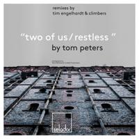 Two of Us (Tim Engelhardt Remix) Tom Peters