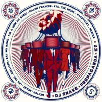 Propaganda - DJ Snake mp3 download