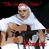 Dominique The Singing Nun MP3