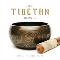 8th Jhana - Touching Nirvana Phil Thornton