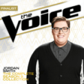 Free Download Jordan Smith Mary Did You Know (The Voice Performance) Mp3