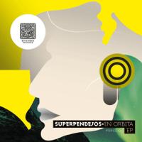 Transmision (feat. Pau Vidal) Superpendejos MP3