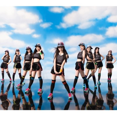 Idol School - Your Chapter - Single