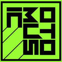 Forget the World (Stephane K, DJ Koutarou.A Remix) John Creamer & Stephane K MP3