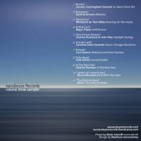 Bembé Jeremy Cunningham Quartet