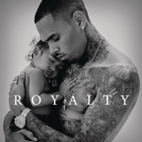Royalty (Deluxe Version) - Chris Brown mp3 download