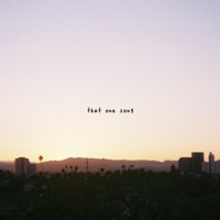That One Song (feat. Goody Grace) - Single - gnash mp3 download