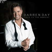 She's Always a Woman Darren Day MP3