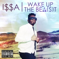 Wake up the Bea(S)T - I$$A mp3 download