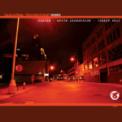 Free Download Claude VonStroke Who's Afraid of Detroit (Stanton Warriors Remix) Mp3