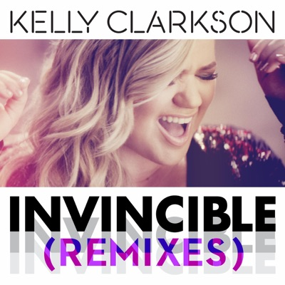 GRATUIT STRONGER MP3 TÉLÉCHARGER KELLY CLARKSON
