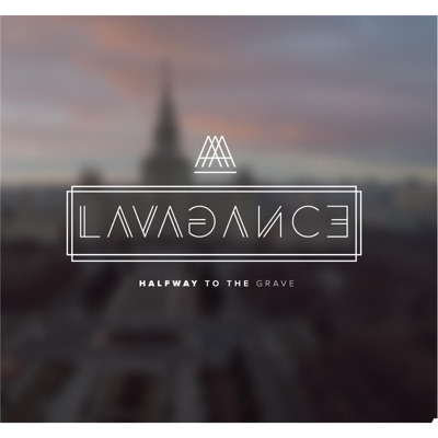 Princess Of The Light - Lavagance mp3 download