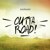 Outta Road Naâman MP3
