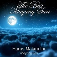 The Best Mayang Sari - Mayang Sari