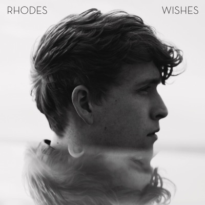 Close Your Eyes - Rhodes mp3 download