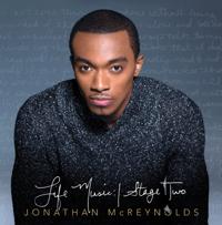 Pressure Jonathan McReynolds MP3