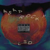 L$D - Single - A$AP Rocky mp3 download