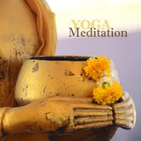 Osho Meditation Deep Relaxation Meditation Academy MP3