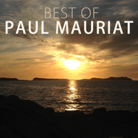 Piano Concerto Nº 21 Paul Mauriat MP3