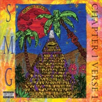 Chapter I Verse I - SMG mp3 download