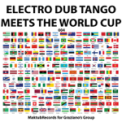 Free Download Electro Dub Tango Raíces Mp3