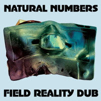 Rub a Dub Attack Natural Numbers