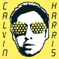 I Created Disco - Calvin Harris mp3 download