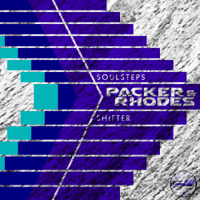 Soulsteps Packer & Rhodes MP3