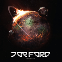Crossbreed Joe Ford & Icicle MP3