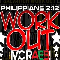 Work Out (Instrumental) MC Rabbi