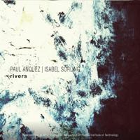 Wayfaring Stranger Paul Anquez & Isabel Sörling MP3