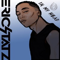 In My Head - Single - EricStatz mp3 download