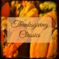 Free Download Thanksgiving Pastoral A Mighty Fortress Is Our God (family Reunion Dinner Music) [feat. Thanksgiving Music Dinner Academy] Mp3