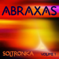 Free Download Abraxas Orahan (God of La Gomera) Mp3
