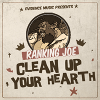 Clean up Your Hearth Ranking Joe