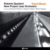 La pensione degli artisti (feat. Giovanni Falzone, Roberto Cipelli & Mauro Beggio) Roberto Spadoni & New Project Jazz Orchestra MP3