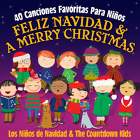 We Wish You a Merry Christmas The Countdown Kids MP3