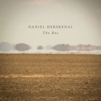 The Roc Daniel Herskedal MP3