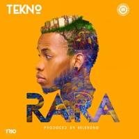 RARA - Single - Tekno mp3 download