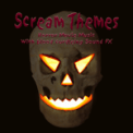 Free Download Halloween Scream Theme Team Main Theme (From