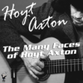 Free Download Hoyt Axton We'll Sing in the Sunshine Mp3