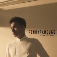 I Don't Care - Rendy Pandugo