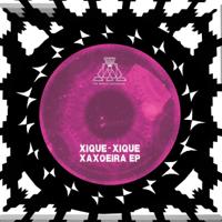 Xaxoeira Xique-Xique MP3